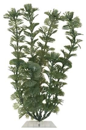 Искусственное растение Tetra Plantastics 607149