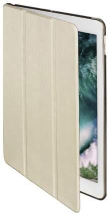 Чехол для планшетного компьютера Hama Fold Clear для iPad 9,7 iPad 2018 Бежевый 106462