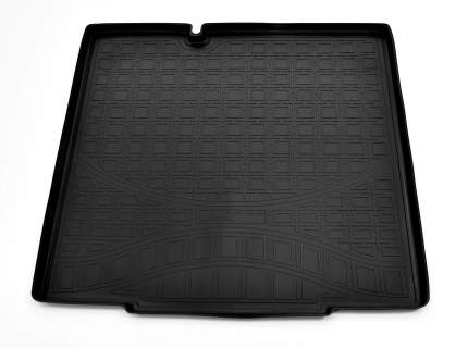 Коврик в багажник автомобиля для Lada norplast (npa00-t94-704)