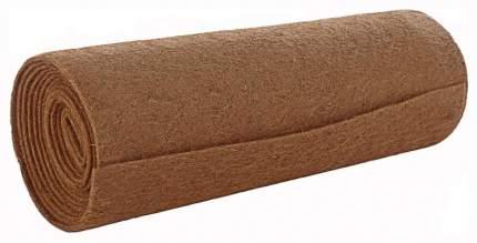 Мульчирующий кокосовый материал МУЛЬЧАГРАМ Nekura 75х300 см