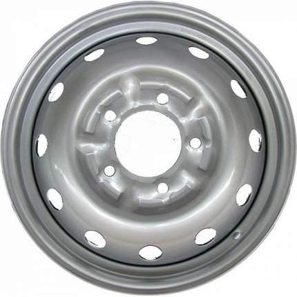 Колесные диски ТЗСК R16 6.5J PCD5x139.7 ET40 D98.5 87540336848