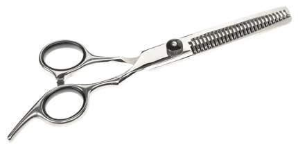 Филировочные ножницы Ferplast Gro Premium 5784 15x5,6x1,2 см