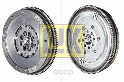 Комплект сцепления Luk 415037110