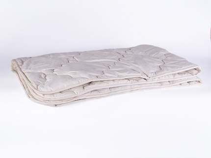Одеяло Natures всесезонное для детей до 3 лет Кораблик пустыни 100х150, с пухом верблюда