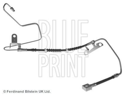 Шланг тормозной системы Blue Print ADA105344C