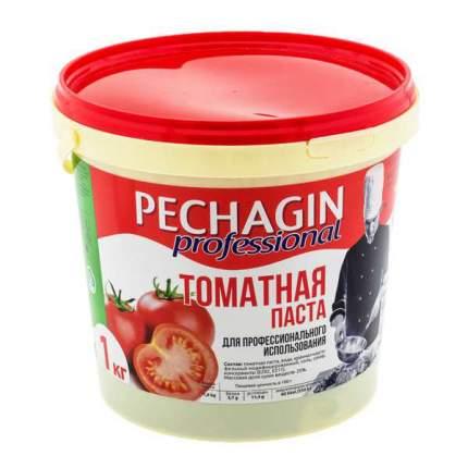 Томатная паста Печагин 1 кг
