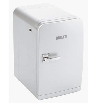 Автохолодильник Waeco MF-5M-230 серый, серебристый