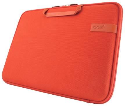 "Чехол для ноутбука 11.6"" Cozistyle Smart Sleeve оранжевый"