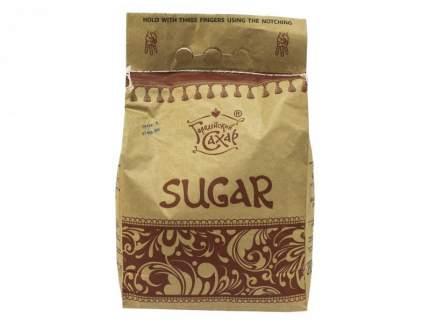 Сахар-песок белый 5 кг