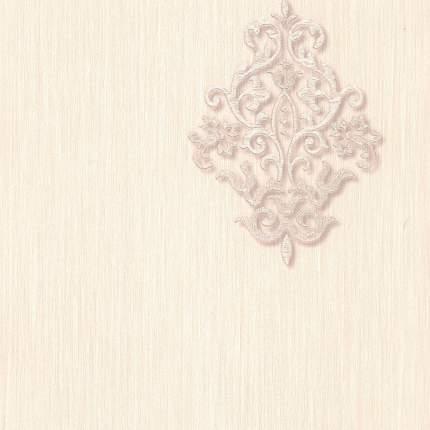 Флизелиновые обои Limonta Ornamenta 95311