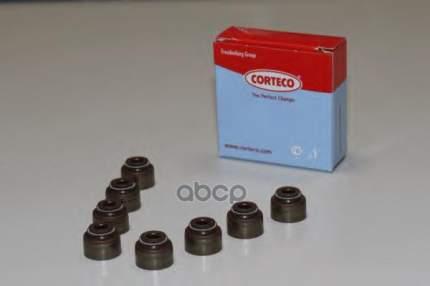 Комплект прокладок CORTECO 19036060
