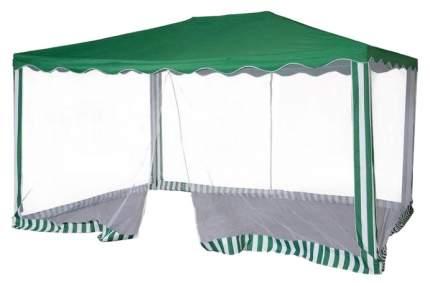 Садовый шатер Green Glade 1088 300 х 400 см