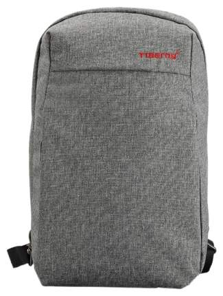 Рюкзак женский Tigernu T-S8038 5 л серый