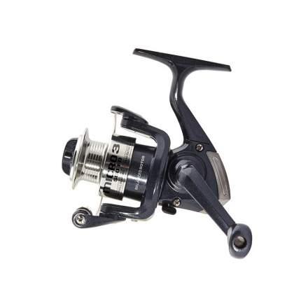 Рыболовная катушка безынерционная Salmo Sniper Micro 3 500FD