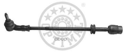 Рулевая тяга OPTIMAL G0053