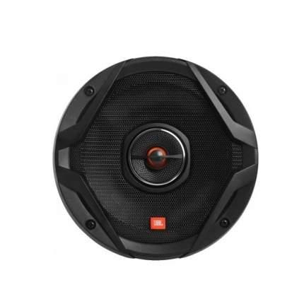 Автомобильная акустика JBL GX628