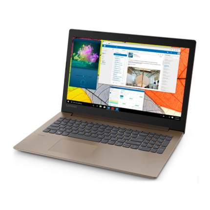 Ноутбук Lenovo IdeaPad 330-15ARR/81D200L7RU