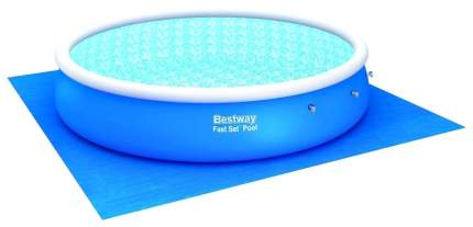 Подстилка для бассейнов Bestway 58031BW
