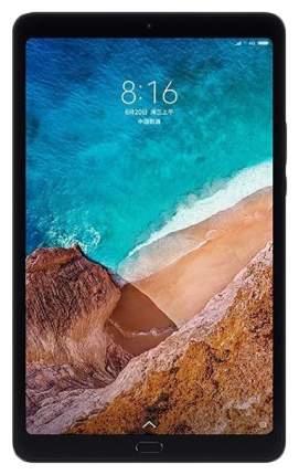 Планшет Xiaomi Mi Pad 4 Black