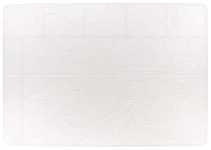 Доска для лепки Луч №3 17С1172-08