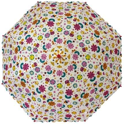 Детский зонтик Mary Poppins Цветы 53729