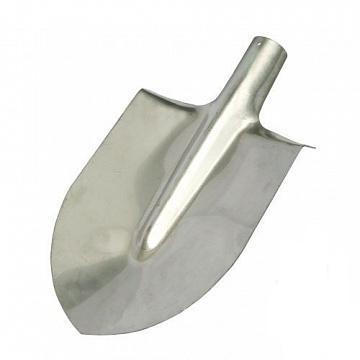 Лопата штыковая Репка 10771 без черенка