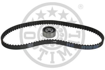 Комплект ремня ГРМ OPTIMAL SK-1021