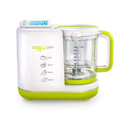 Процессор для приготовления детских блюд Agu baby 5 в 1