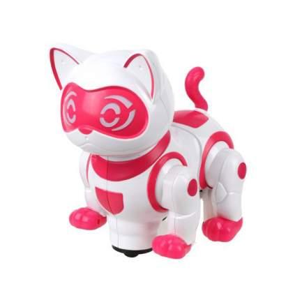 Интерактивный робот Наша Игрушка Кот