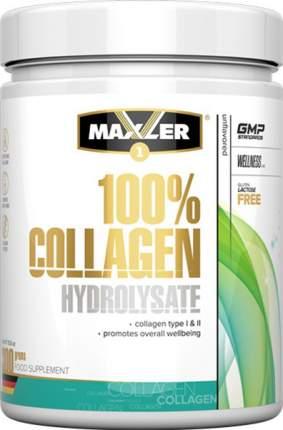 Maxler 100% Сollagen Hydrolysate 300g (300 г)