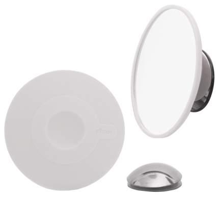 Косметическое зеркало Bosign 263132 11 см