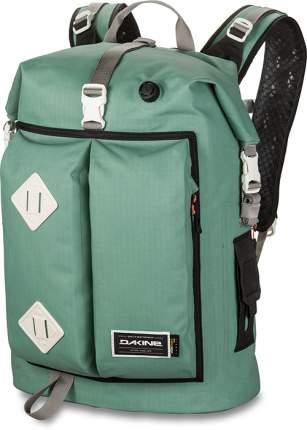 Рюкзак для серфинга Dakine Cyclone Ii Dry Pack 36 л Cyclone Arugam