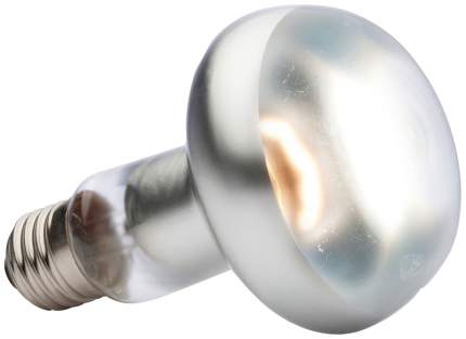 Ультрафиолетовая лампа для террариума Exo Terra Sun Glo Tight Beam, 25 Вт