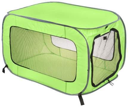 Домик для собак Kitty City 24266.круп