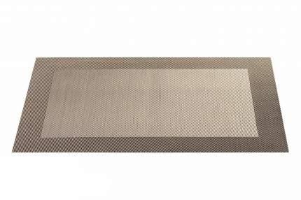 Сервировочная салфетка Asa Selection TABLE TOPS 78057/076