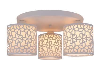 Люстра потолочная Arte Lamp A8349PL-3WH