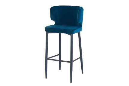 Барный стул Hoff Monty 80327283