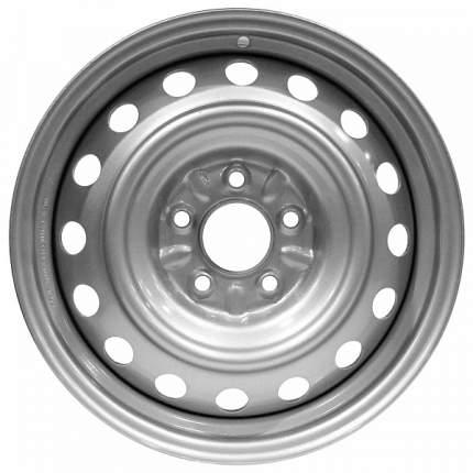Колесные диски Next R J PCDx ET D WHS210114