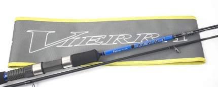 Удилище спиннинговое Major Craft Vierra VRS-862H