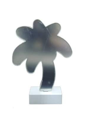 3D-ночник Зеленый Шар AY700-3
