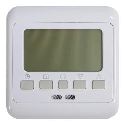 Терморегулятор для теплых полов Sun Power Film PST/2