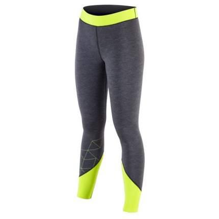 Гидробрюки Jobe Neoprene Legging, reversible, XS INT