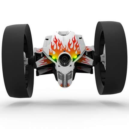 Радиоуправляемый дрон Parrot Jumping Race Drone Jett
