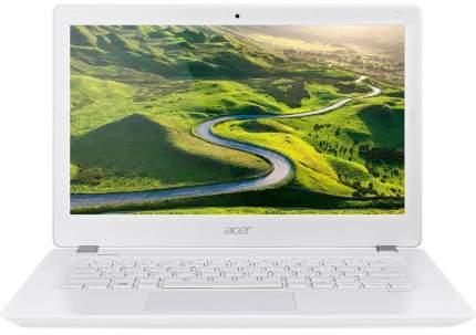 Ноутбук Acer Aspire V3-372-59AU NX.G7AER.010