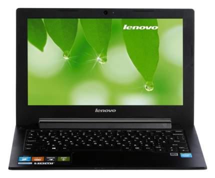 Ноутбук Lenovo IdeaPad S2030 59433766