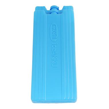 Аккумулятор температуры Ezetil Ice Akku 2х300 882200