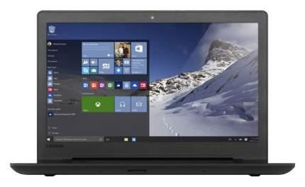 Ноутбук Lenovo IdeaPad 110-15IBR 80T700A8RK