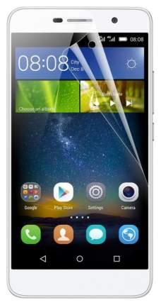 Пленка Huawei Protective Film для Huawei Y6 Pro/4C Pro
