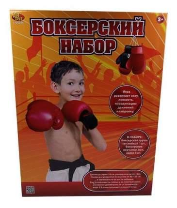 "Набор ""боксерский"" s-00096(wa-c8043)"