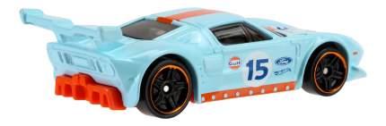 Машинка Hot Wheels Ford GT 5785 DHR78